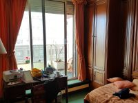 viager sans rente 75 paris bouquet 325000 photo 4