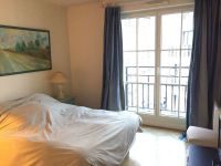 nue propriete 92 boulogne billancourt bouquet 55000 photo 0