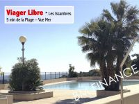 viager libre 83 sainte maxime bouquet 90000 photo 0