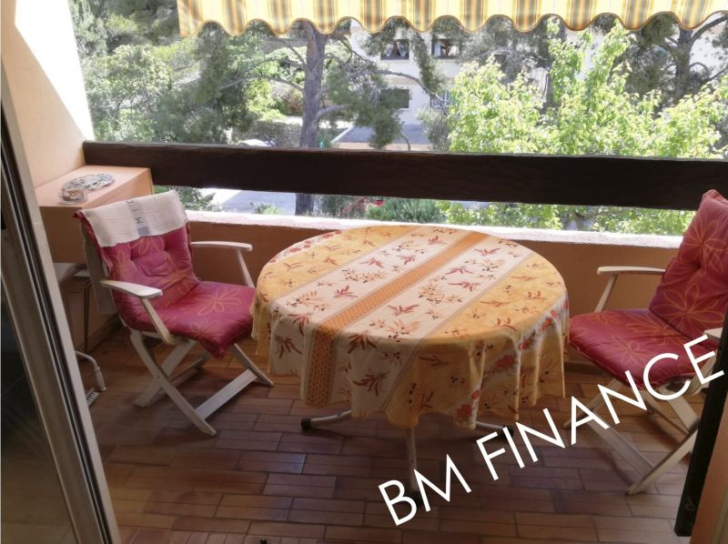 viager occupe 83 bandol bouquet 96000 photo 0