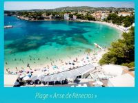 viager occupe 83 bandol bouquet 96000 photo 1