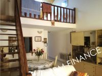 viager occupe 83 bandol bouquet 96000 photo 3