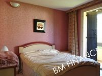 viager occupe 83 bandol bouquet 96000 photo 5