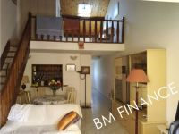 viager occupe 83 bandol bouquet 96000 photo 7
