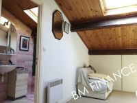 viager occupe 83 bandol bouquet 96000 photo 8