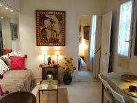 viager occupe 75 paris bouquet 79000 photo 0