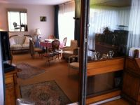 viager occupe 78 le chesnay bouquet 75000 photo 2