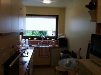 viager occupe 78 le chesnay bouquet 75000 photo 3