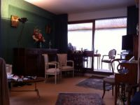 viager occupe 78 le chesnay bouquet 75000 photo 7