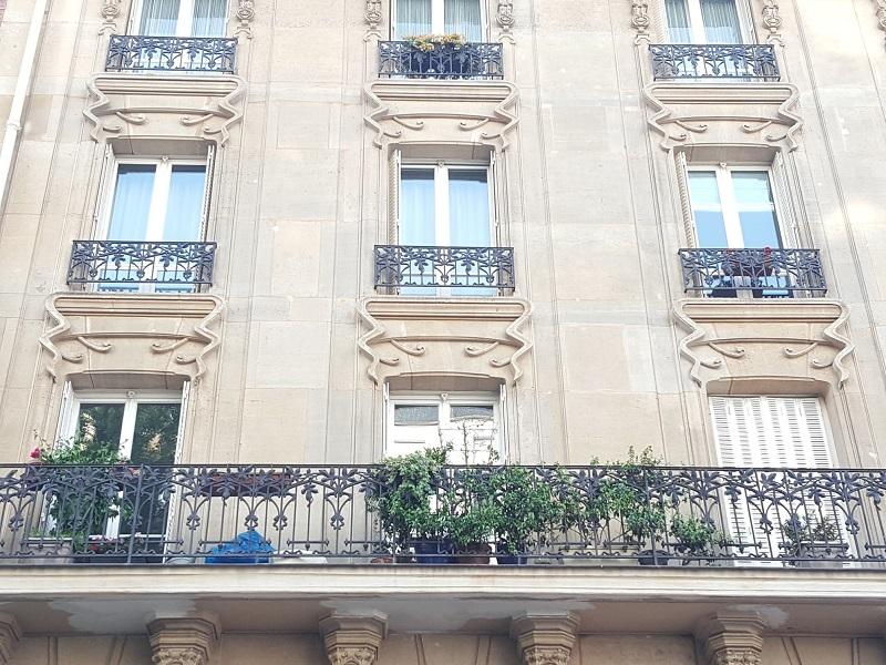 nue propriete 75 paris bouquet 250000 photo 0