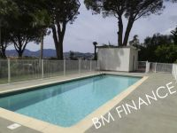 viager occupe 06 cannes bouquet 42000 photo 0