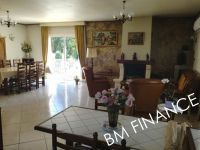 viager occupe 13 peypin bouquet 42000 photo 2