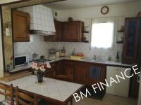 viager occupe 13 peypin bouquet 42000 photo 3