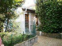 nue propriete 93 neuilly plaisance bouquet 154500 photo 0