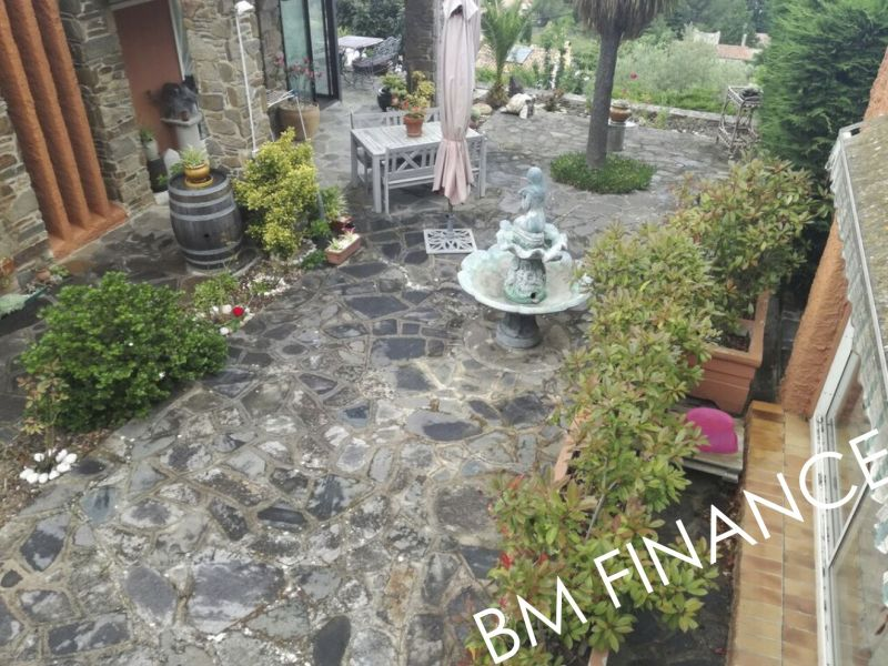 viager occupe 83 beausset bouquet 152000 photo 5