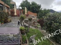 viager occupe 83 beausset bouquet 152000 photo 0