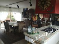 viager occupe 83 beausset bouquet 152000 photo 3