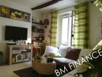 viager occupe 06 grasse bouquet 38000 photo 0