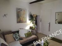viager occupe 06 grasse bouquet 38000 photo 2