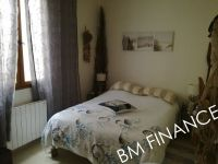 viager occupe 06 grasse bouquet 38000 photo 4