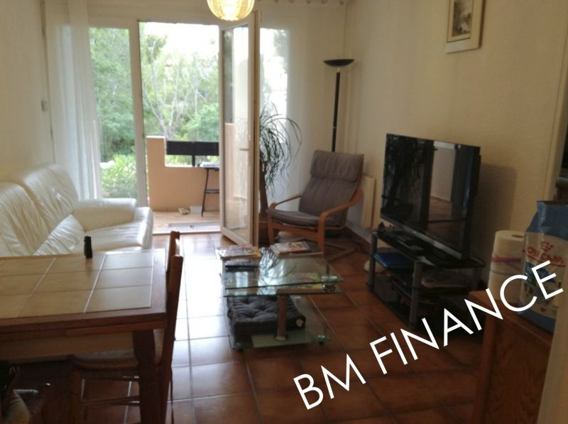 viager occupe 83 bandol bouquet 92000 photo 0