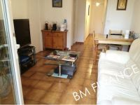 viager occupe 83 bandol bouquet 92000 photo 1