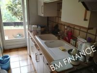 viager occupe 83 bandol bouquet 92000 photo 2