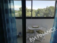 viager occupe 13 martigues bouquet 60000 photo 0