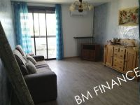 viager occupe 13 martigues bouquet 60000 photo 1