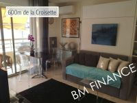 viager occupe 06 cannes bouquet 18000 photo 0