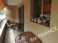 viager occupe 06 cannes bouquet 18000 photo 1
