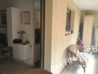 viager occupe 06 cannes bouquet 18000 photo 2