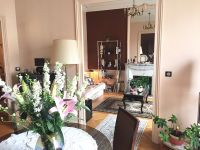 nue propriete 75 paris bouquet 530000 photo 2