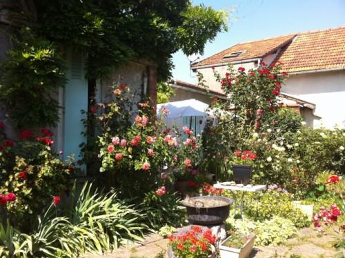 Viager occupé savigny-sur-orge - 91600 bouquet 45 000E - ref 229