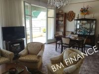 viager occupe 13 marseille bouquet 88000 photo 3