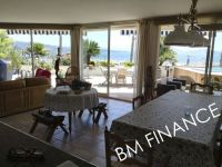 viager sans rente 13 ciotat bouquet 551000 photo 0