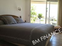 viager sans rente 13 ciotat bouquet 551000 photo 4