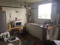 viager occupe 93 montreuil bouquet 32000 photo 1
