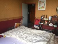 viager occupe 93 montreuil bouquet 32000 photo 3