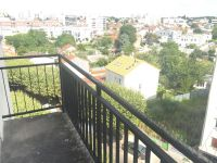 viager occupe 93 montreuil bouquet 32000 photo 4