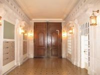 viager occupe 75 paris bouquet 360000 photo 1