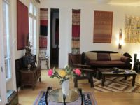viager occupe 75 paris bouquet 360000 photo 2
