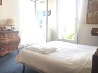 viager occupe 94 maisons alfort bouquet 209000 photo 1
