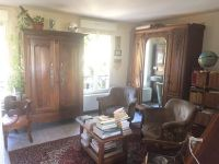 viager occupe 94 maisons alfort bouquet 209000 photo 2