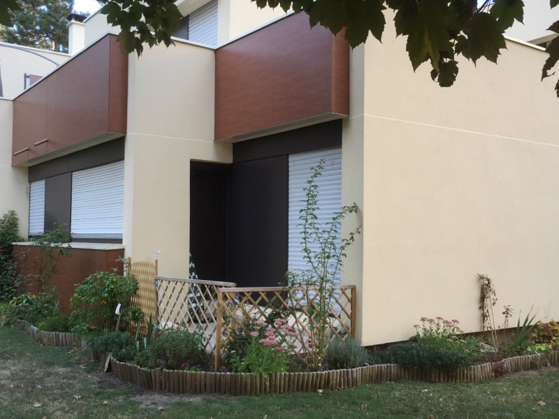 viager occupe 95 plessis bouchard bouquet 98000 photo 0