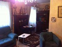 viager occupe 95 plessis bouchard bouquet 98000 photo 3