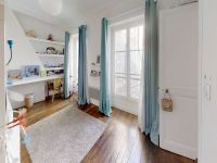 immobilier classique 75 paris bouquet 0 photo bouquet 0