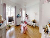 immobilier classique 75 paris bouquet 0 photo 1