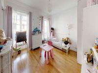 immobilier classique 75 paris bouquet 0 photo 1