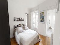 immobilier classique 75 paris bouquet 0 photo 3
